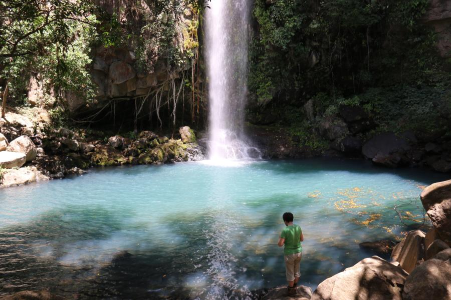 Spend your winter in Costa Rica: Is Costa Rica a good snowbird location? 43