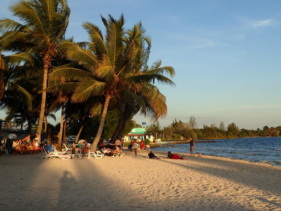 Spend your winter in Cuba: Is Cuba a good snowbird location? 2
