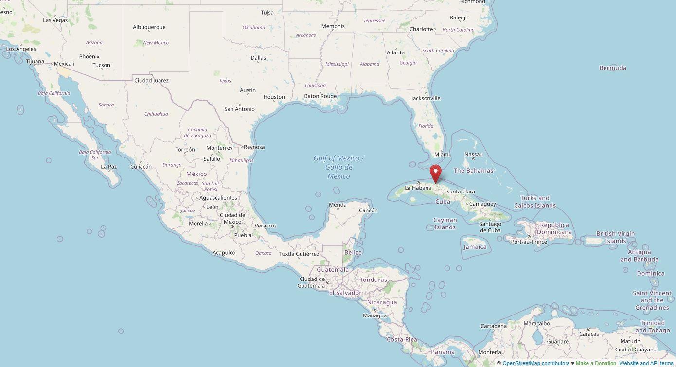 Spend your winter in Cuba: Is Cuba a good snowbird location? 3
