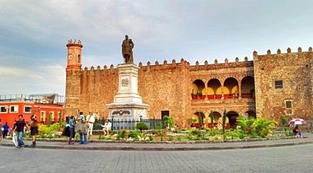 Spend-your-winter-in-Cuernavaca-Mexico-Is-Cuernavaca-a-good-snowbird-location-1