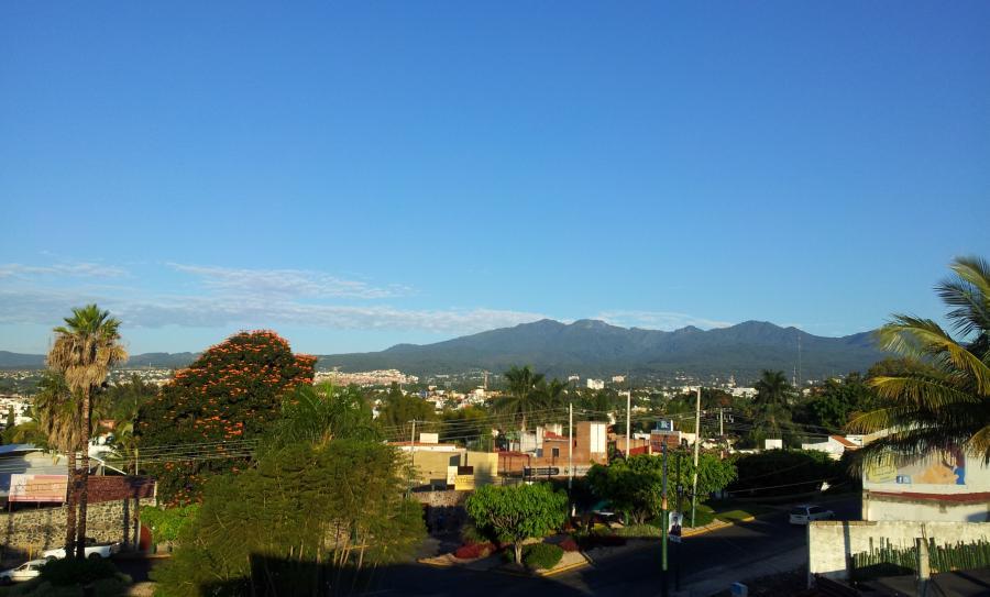Spend your winter in Cuernavaca - Mexico - Is Cuernavaca a good snowbird location 11