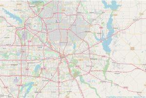 Spend your winter in Dallas - Texas - Is Dallas a good snowbird location 3
