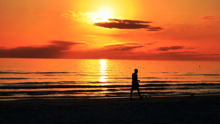 Spend your winter in Fort Myers Beach - Florida - Is Fort Myers a good snowbird location 11