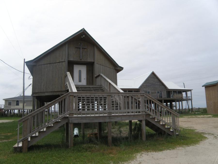 Spend your winter in Grand Isle - Louisiana - Is Grand Isle a good snowbird location 11
