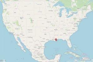 Spend your winter in Grand Isle - Louisiana - Is Grand Isle a good snowbird location 2