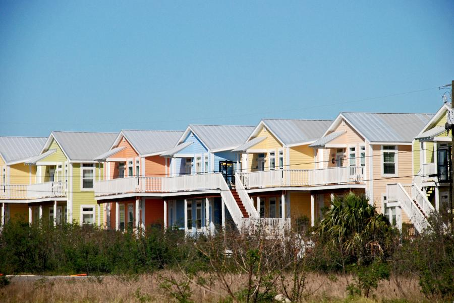 Spend your winter in Gulfport - Missisipi - Is Gulfport a good snowbird location 10