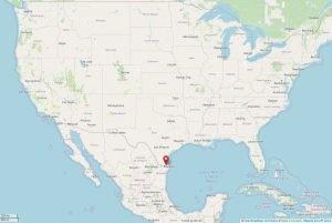 Spend your winter in Harlingen - Texas - Is Harlingen a good snowbird location 2
