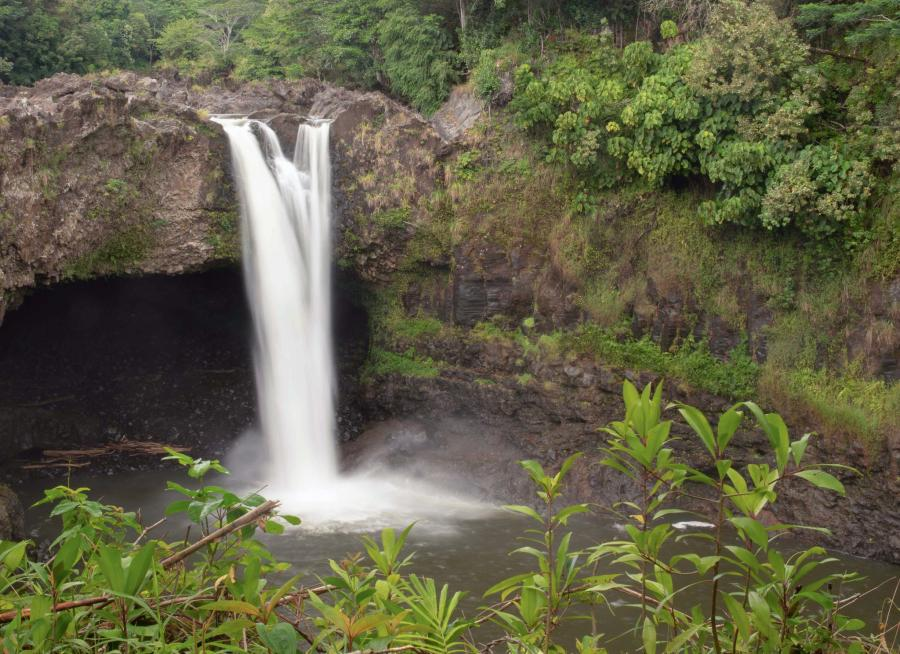Spend your winter in Hilo - Hawaii - Is Hilo a good snowbird location 11