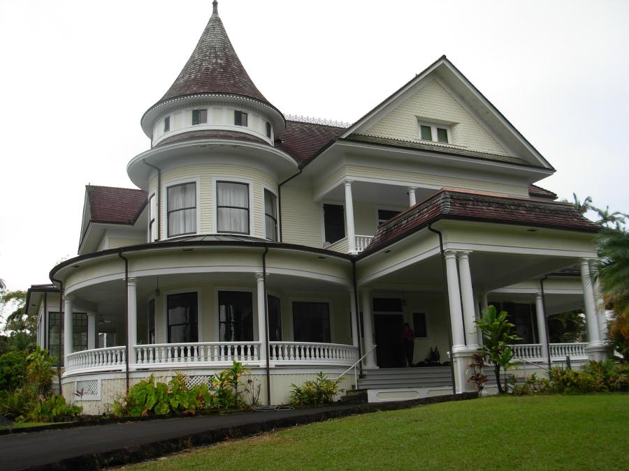 Spend your winter in Hilo - Hawaii - Is Hilo a good snowbird location 12