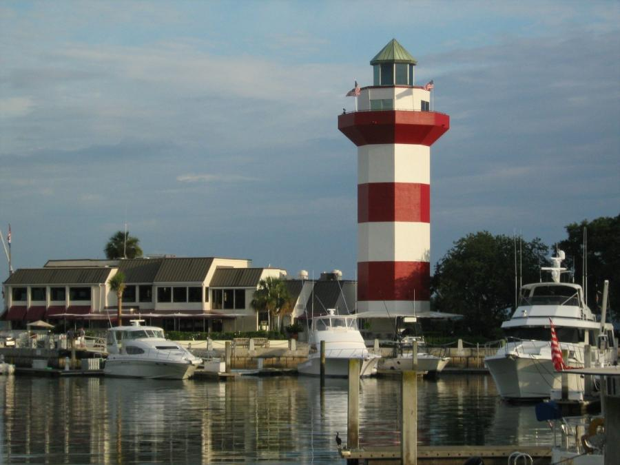 Spend-your-winter-in-Hilton-Head-Island-South-Carolina-Is-Hilton-Head-Island-a-good-snowbird-location-1