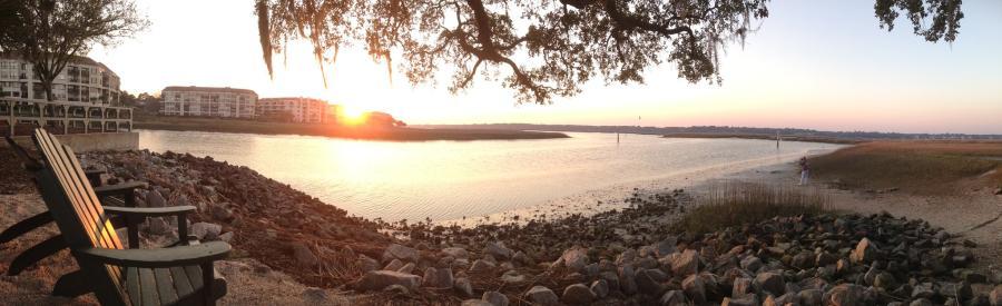 Spend your winter in Hilton Head Island - South Carolina - Is Hilton Head Island a good snowbird location 11
