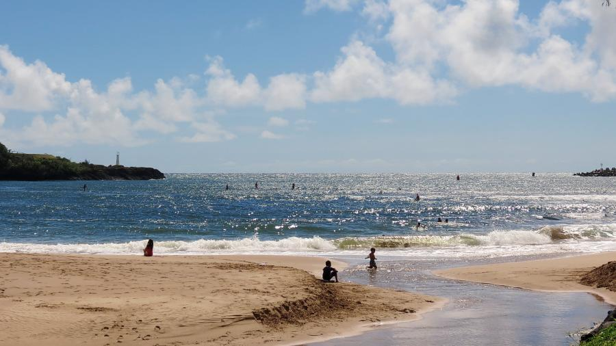 Spend your winter in Lihue - Hawaii - Is Lihue a good snowbird location 1