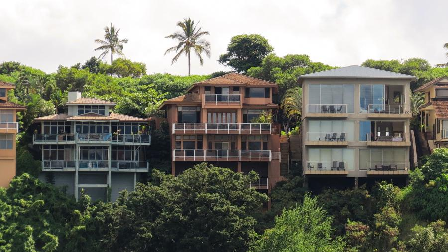 Spend your winter in Lihue - Hawaii - Is Lihue a good snowbird location 10