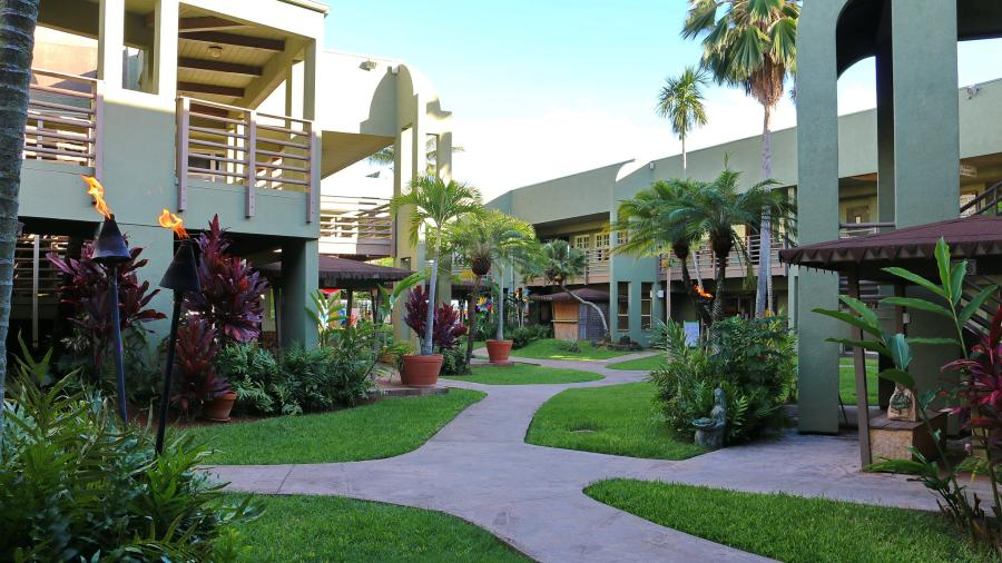 Spend your winter in Lihue - Hawaii - Is Lihue a good snowbird location 11
