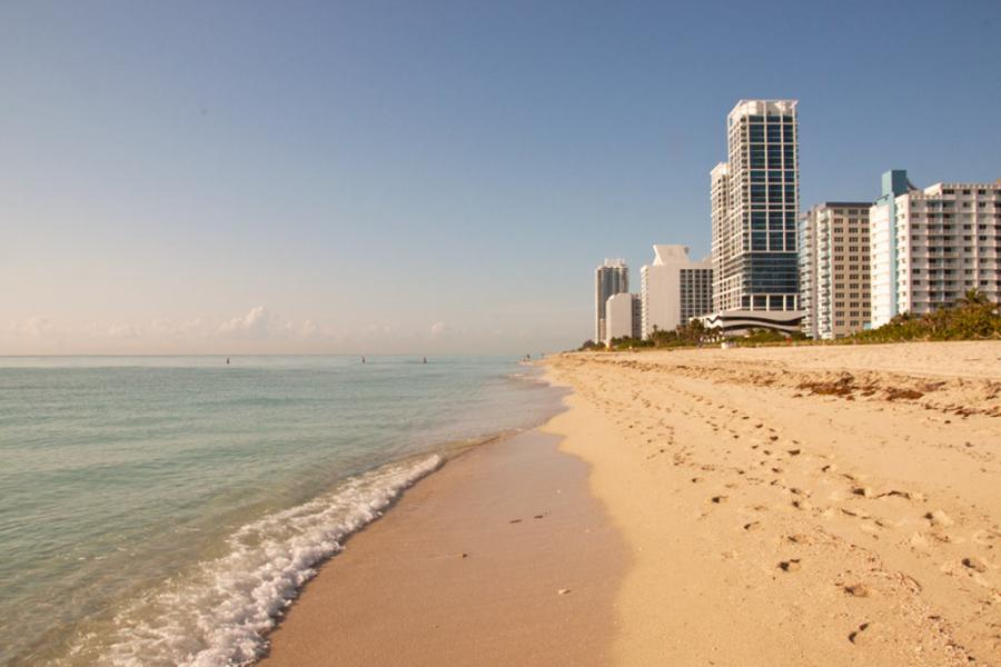 Spend your winter in Miami - Florida - Is Miami a good snowbird location 10