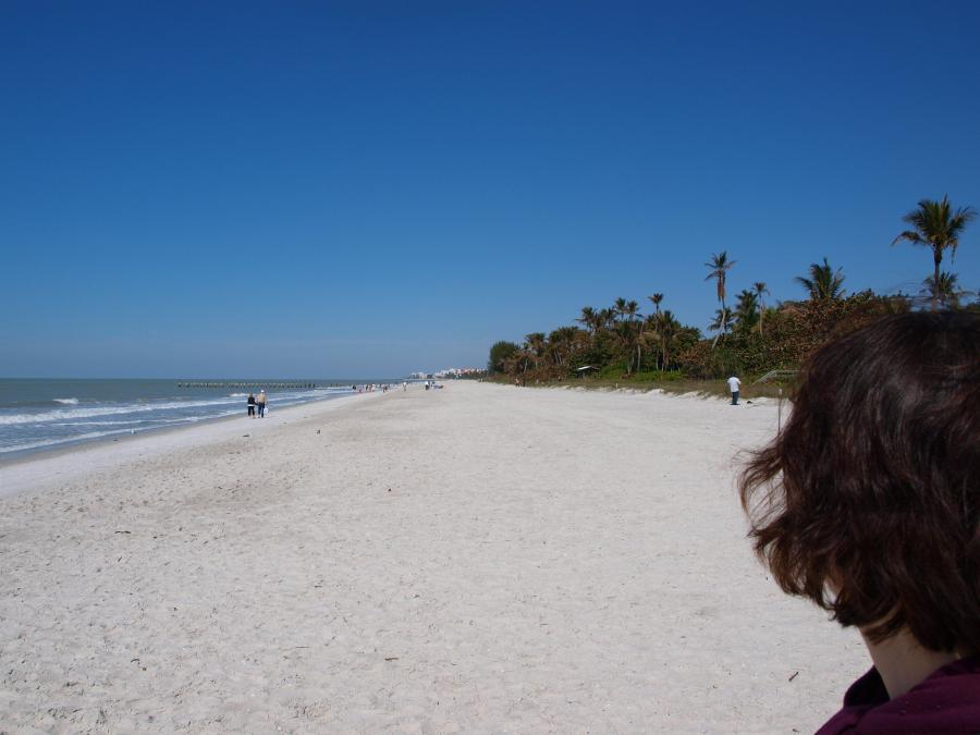 Spend your winter in Naples - Florida - Is Naples a good snowbird location 1
