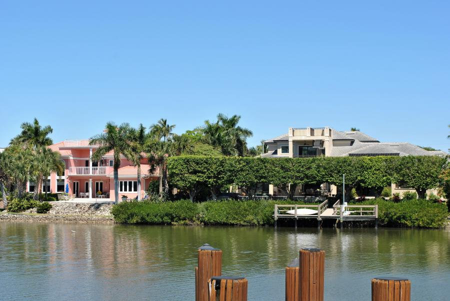 Spend your winter in Naples - Florida - Is Naples a good snowbird location 10