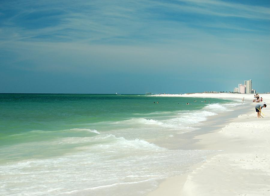 Spend-your-winter-in-Orange-Beach-Alabama-Is-Orange-Beach-a-good-snowbird-location-1