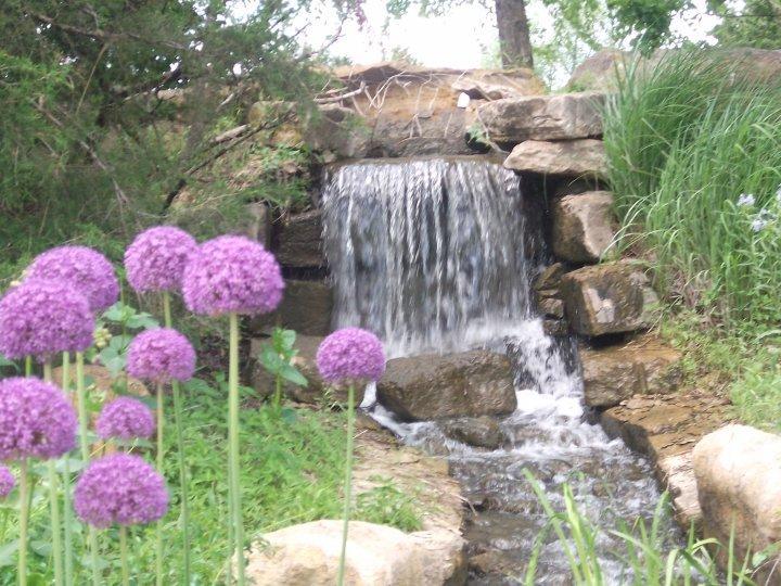 Spend your winter in Overland Park - Kansas - Is Overland Park a good snowbird location 11