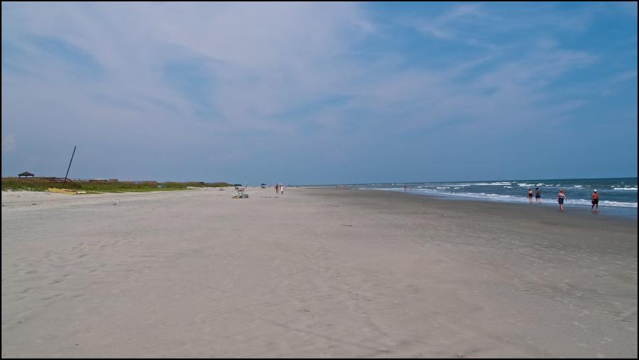 Spend-your-winter-in-Pawleys-Island-South-Carolina-Is-Pawleys-Island-a-good-snowbird-location-1