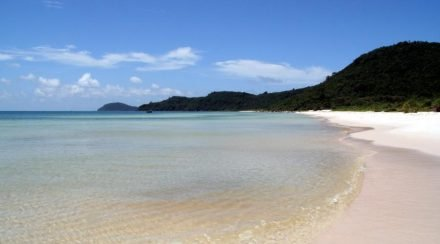 Spend your winter in Phu Quoc - Vietman - Is Phu Quoc a good snowbird location 1