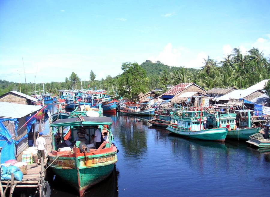 Spend your winter in Phu Quoc - Vietman - Is Phu Quoc a good snowbird location 10