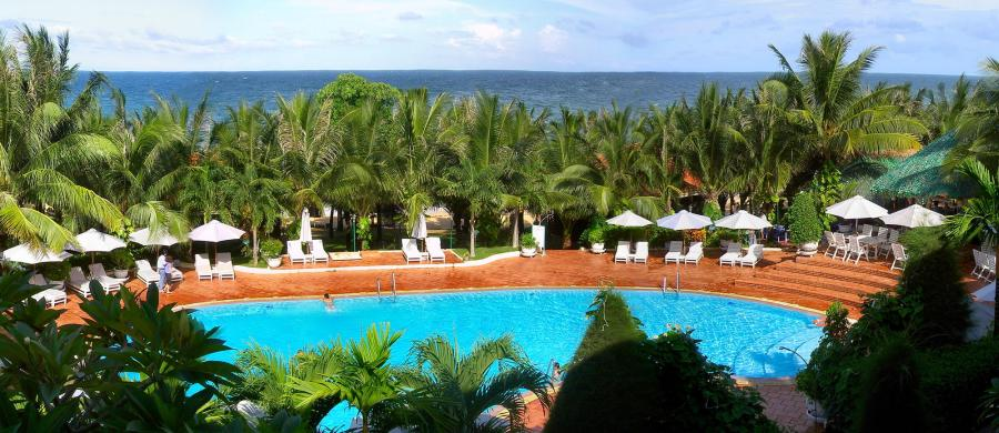 Spend your winter in Phu Quoc - Vietman - Is Phu Quoc a good snowbird location 11