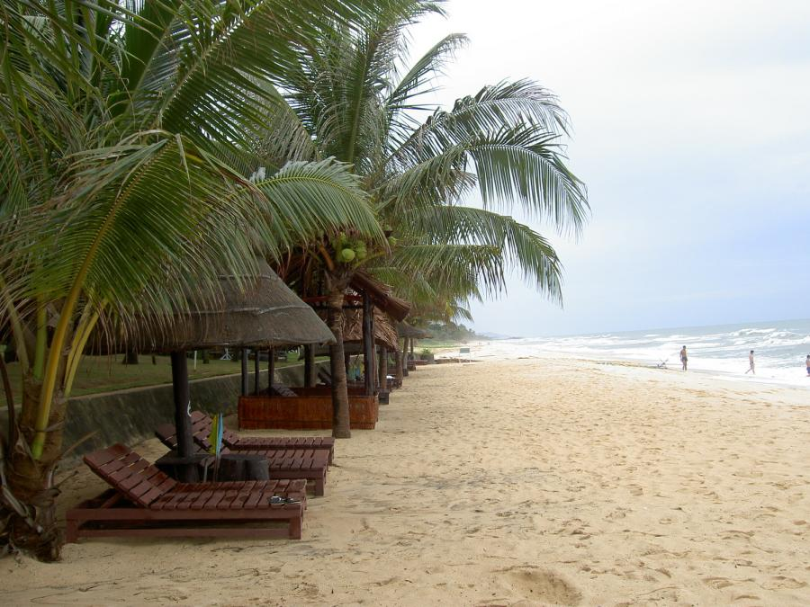 Spend your winter in Phu Quoc - Vietman - Is Phu Quoc a good snowbird location 12