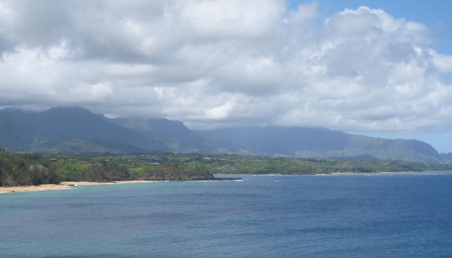 Spend your winter in Princeville - Hawaii - Is Princeville a good snowbird location 10