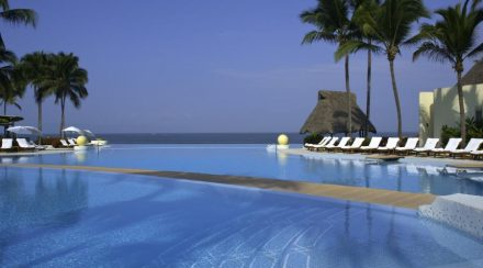 Spend your winter in Riviera Nayarit, Mexico: Is Riviera Nayarit a good snowbird location?