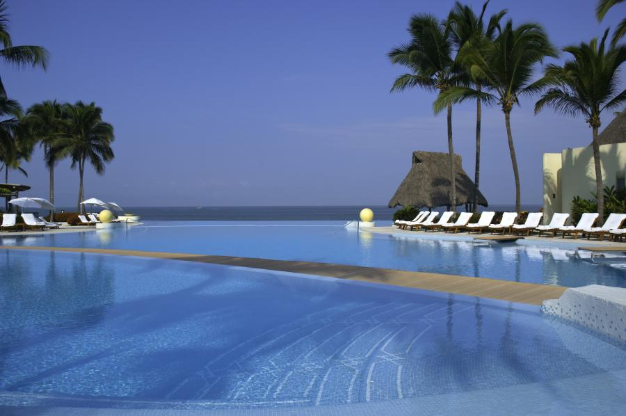 Spend your winter in Riviera Nayarit, Mexico: Is Riviera Nayarit a good snowbird location? 1