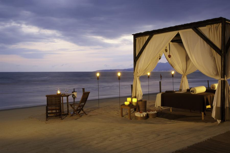 Spend your winter in Riviera Nayarit, Mexico: Is Riviera Nayarit a good snowbird location? 17
