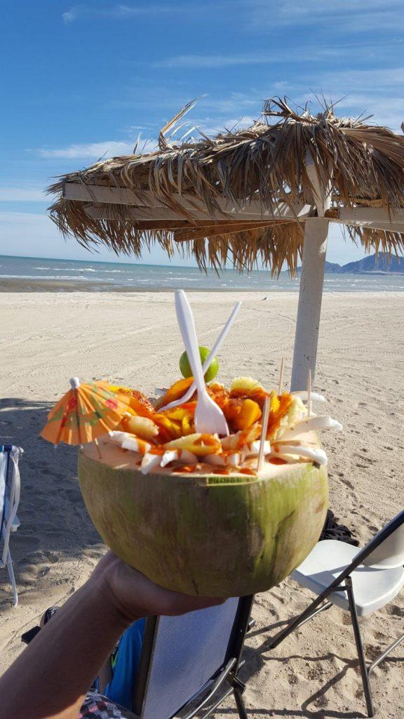 Spend your winter in San Felipe - Mexico - Is San Felipe a good snowbird location 10
