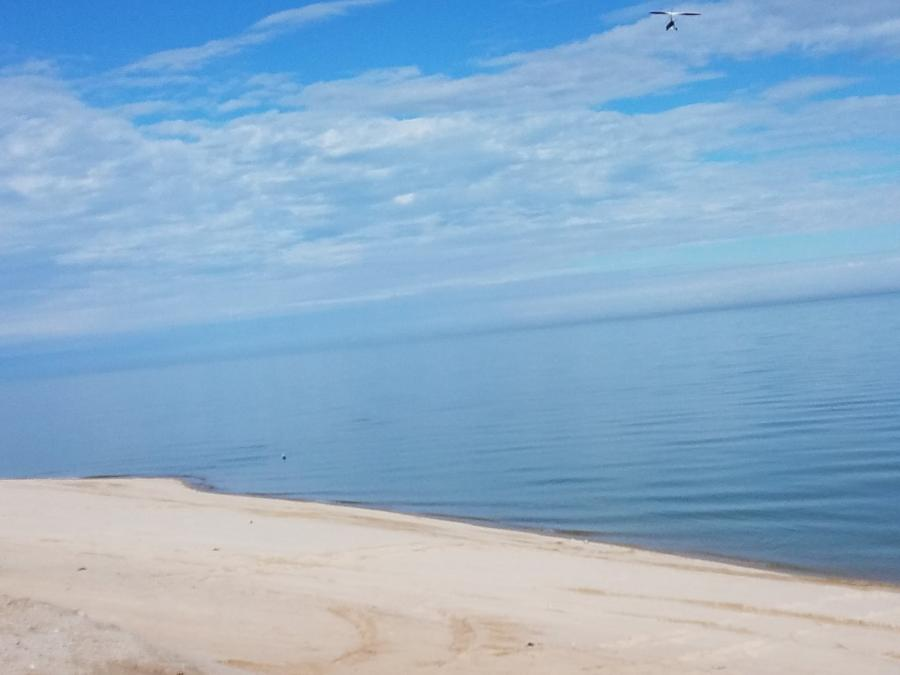 Spend your winter in San Felipe - Mexico - Is San Felipe a good snowbird location 11