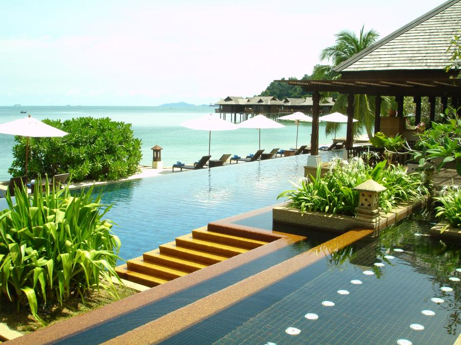 Spend your winter in Southeast Asia: Is Southeast Asia a good snowbird location? 51