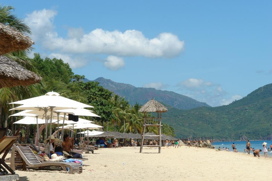 Spend your winter in Southeast Asia: Is Southeast Asia a good snowbird location? 53