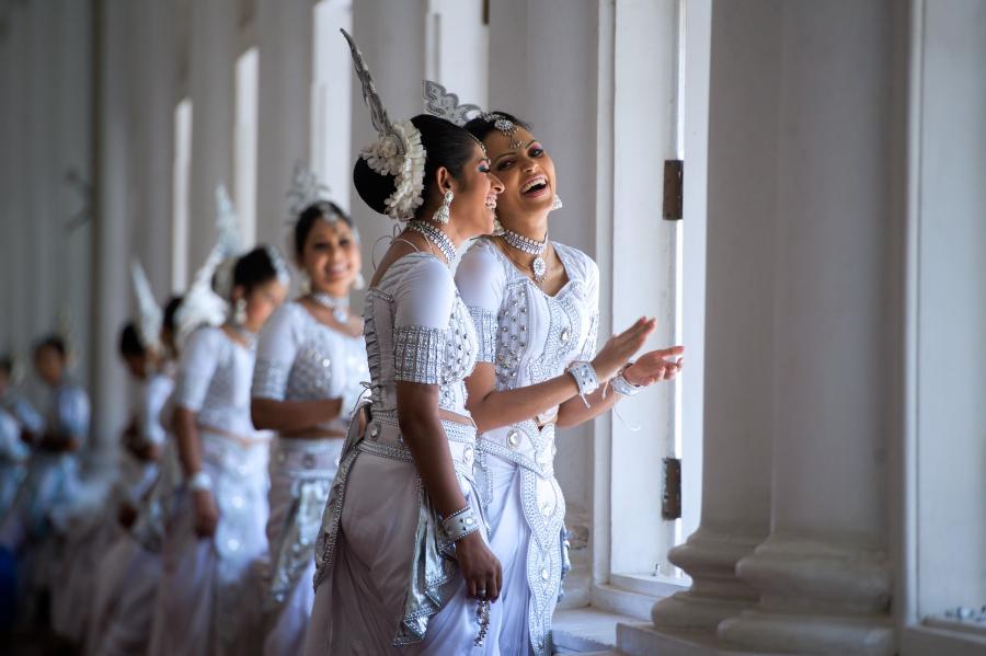 Spend your winter in Sri Lanka: Is Sri Lanka a good snowbird location? 29