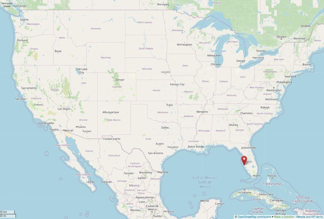 Spend-your-winter-in-Venice-Florida-Is-Venice-a-good-snowbird-location-2