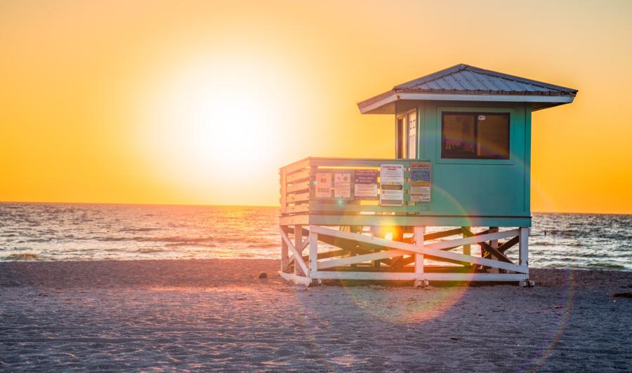 Spend-your-winter-in-Venice-Florida-Is-Venice-a-good-snowbird-location-11