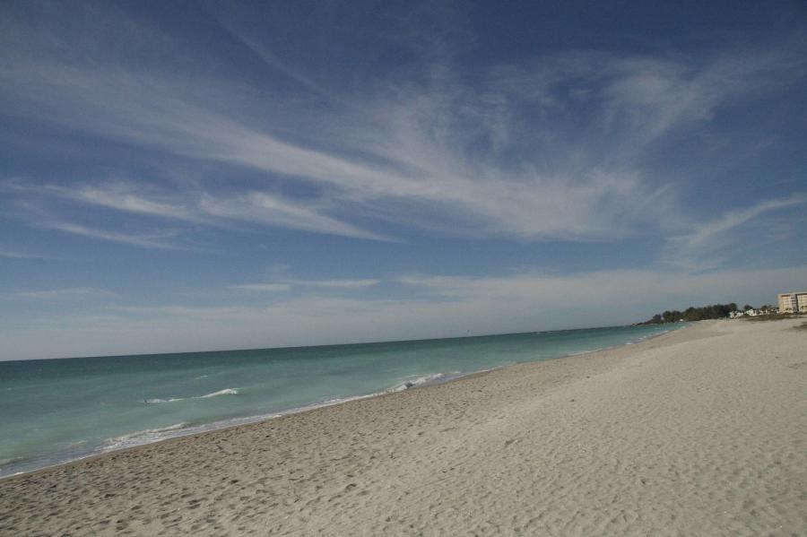 Spend-your-winter-in-Venice-Florida-Is-Venice-a-good-snowbird-location-12