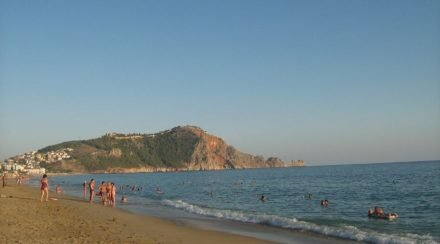 Spend-your-winter-in-Alanya-Turkey-Is-Alanya-a-good-snowbird-location-1