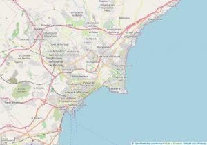 Spend your winter in Alicante - Spain - Is Alicante a good snowbird location 3