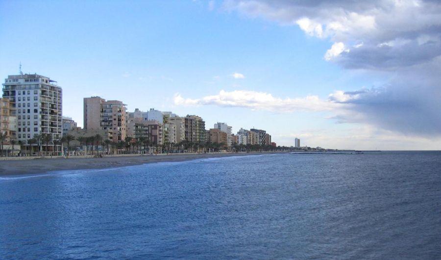Spend-your-winter-in-Almeria-Spain-Is-Almeria-a-good-snowbird-location-1