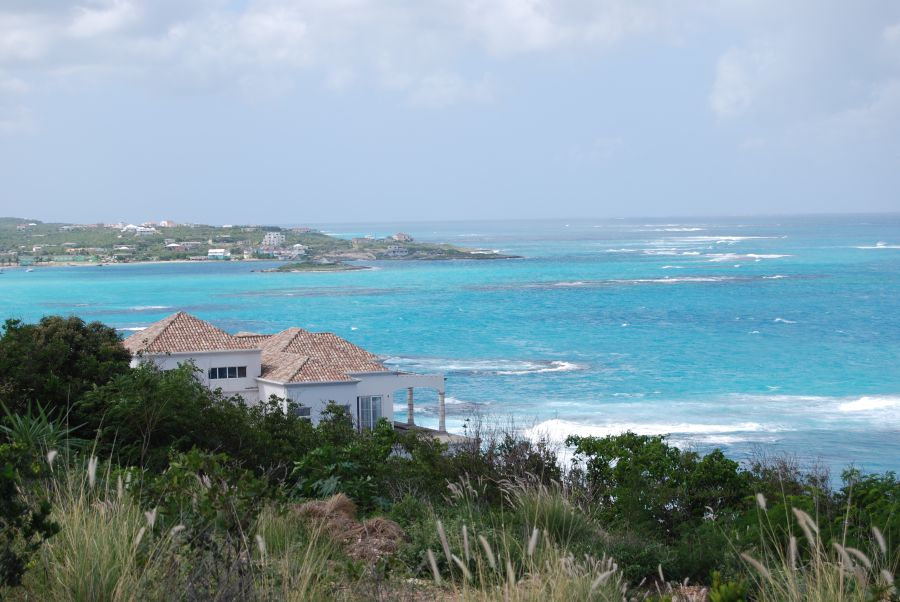Spend your winter in Anguilla - Is Anguilla a good snowbird location 10