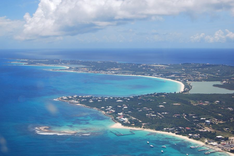 Spend your winter in Anguilla - Is Anguilla a good snowbird location 11