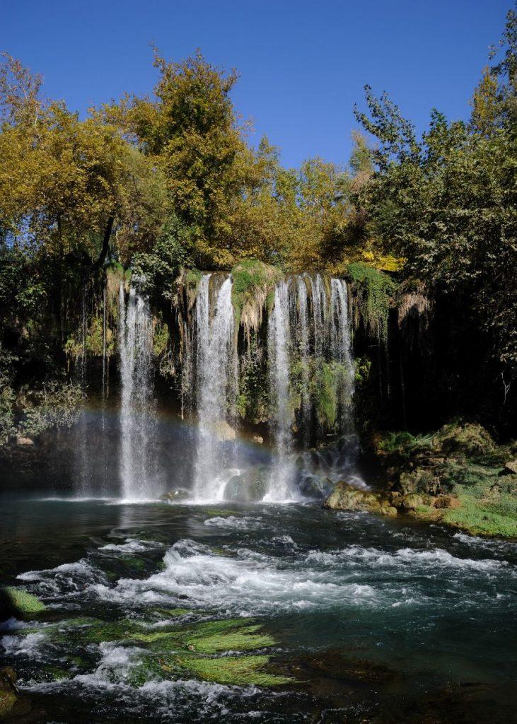 Spend your winter in Antalya - Tukey - Is Antalya a good snowbird location 12