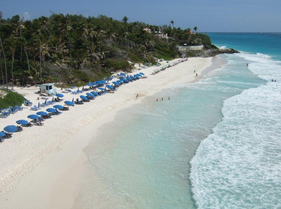 Spend-your-winter-in-Barbados-Is-Barbados-a-good-snowbird-location-1