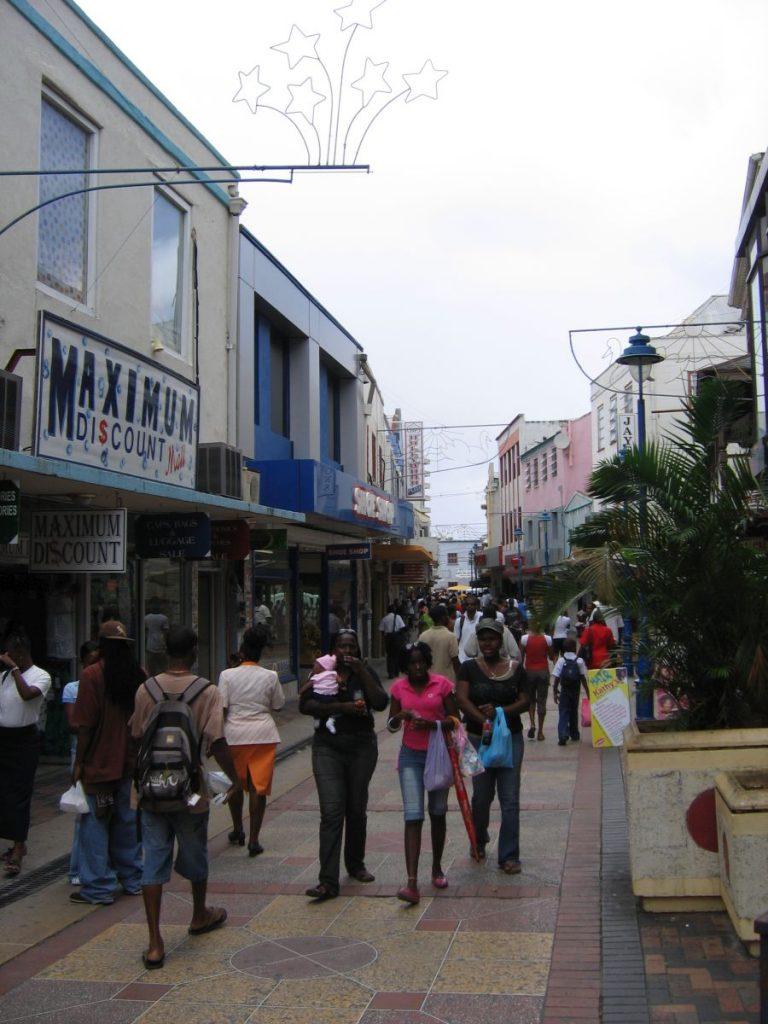 Spend your winter in Barbados - Is Barbados a good snowbird location 10
