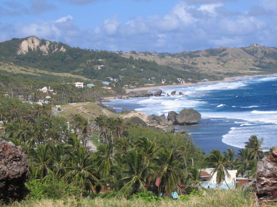 Spend your winter in Barbados - Is Barbados a good snowbird location 11