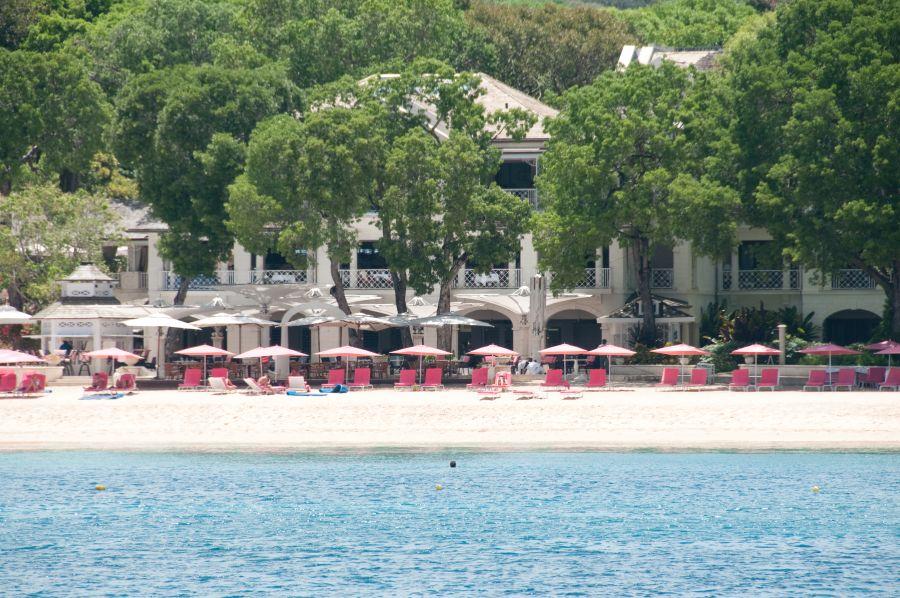 Spend your winter in Barbados - Is Barbados a good snowbird location 12